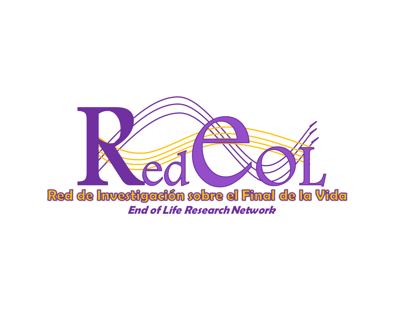logo red eol